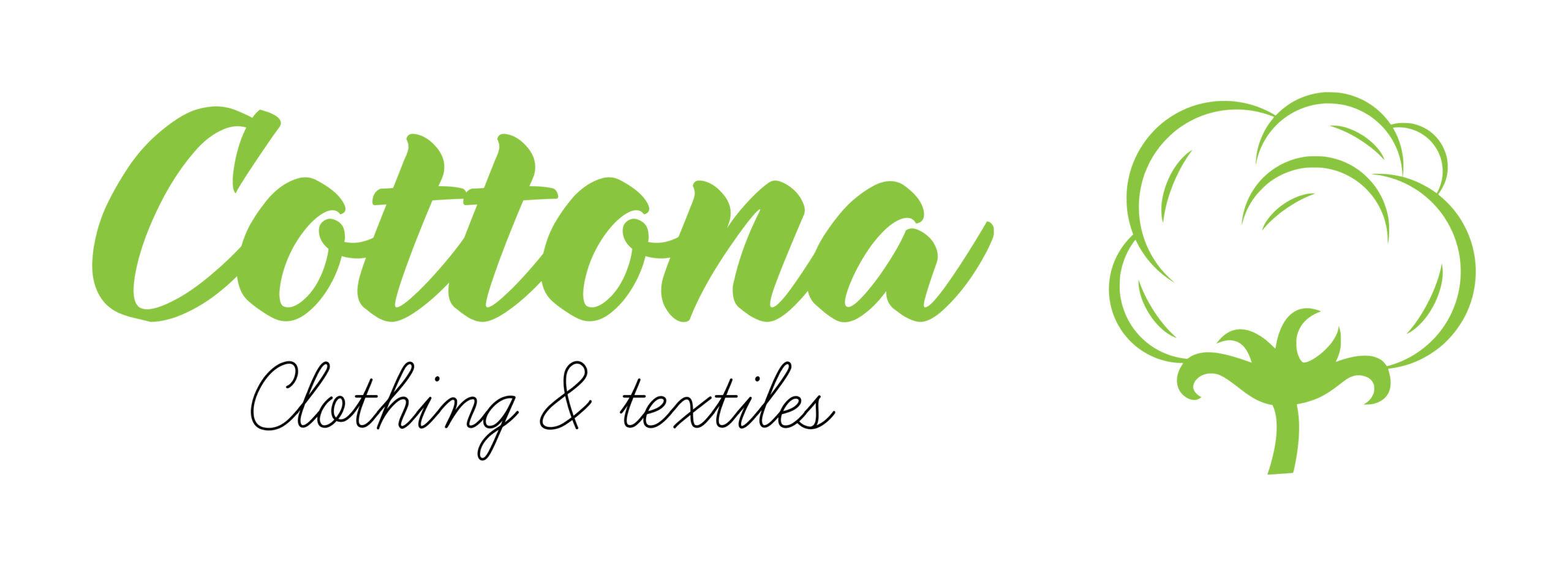 Cottona Store