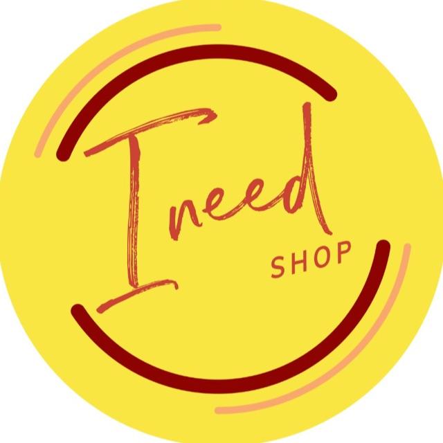 ineed shop
