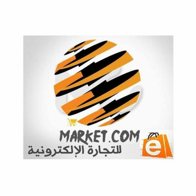 Market.Com