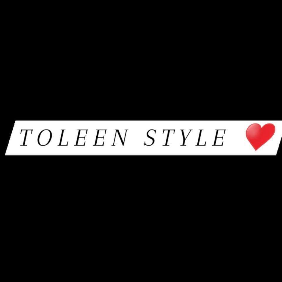 Toleen Style