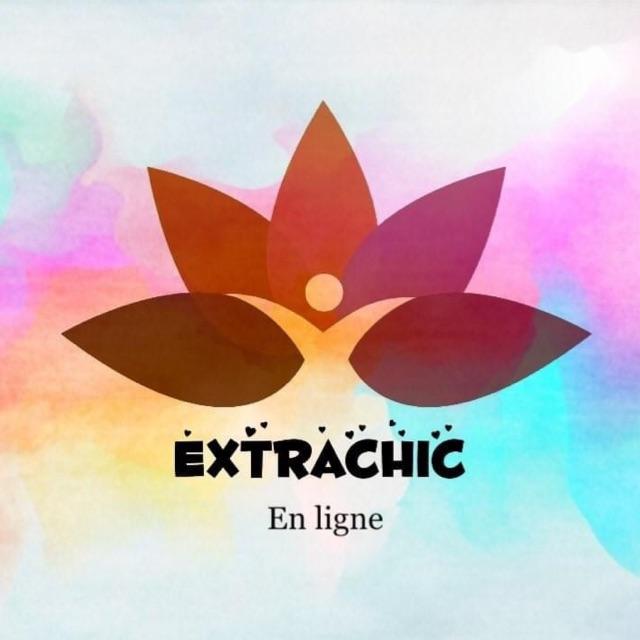 Extrachic