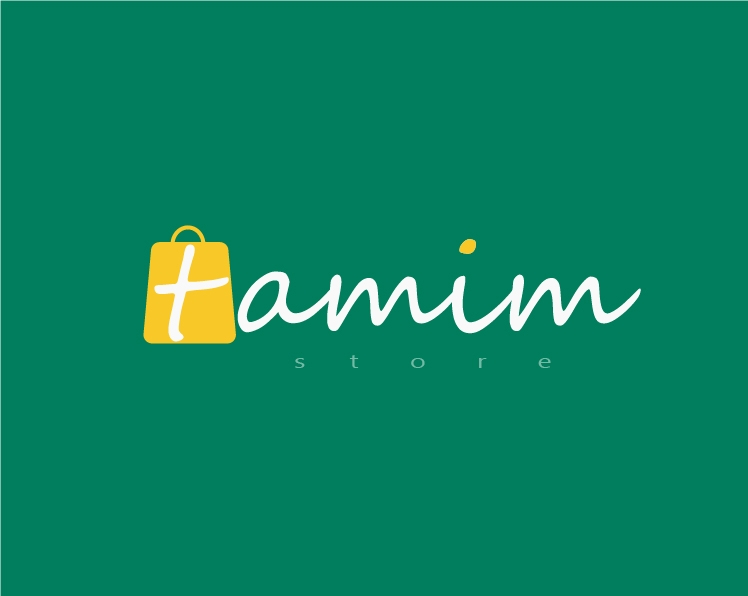 TAMIM