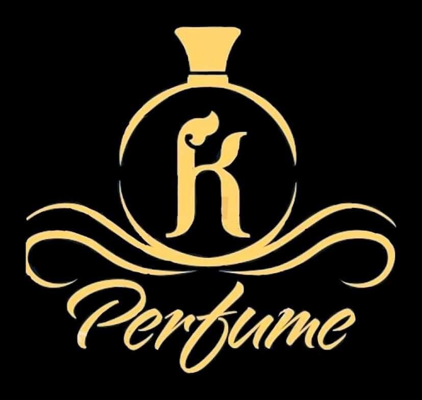 Kandoush perfume